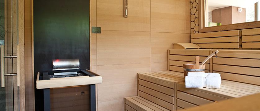 Austria_Seefeld_Hotel-Seespitz_Sauna.jpg